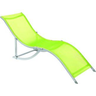Cadeira Espreguiçadeira Bel Lazer S