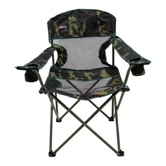 Cadeira Fresno NTK