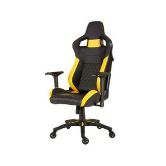 Cadeira Gamer Corsair CF-9010015-WW T1 Race 2018 Edition