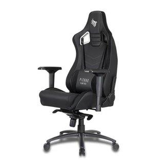 Cadeira Gamer Pichau BUKHARA / OT-R90-/WHITE