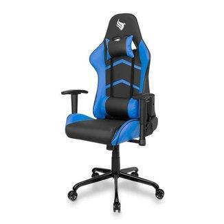 Cadeira Gamer Pichau Donek