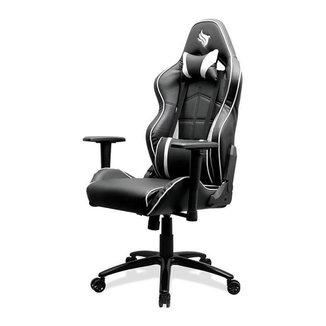 Cadeira Gamer Pichau Fantail Branca, BY-8179-BRANCO