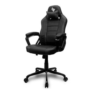 Cadeira Gamer Pichau Mooke  BY-8214-