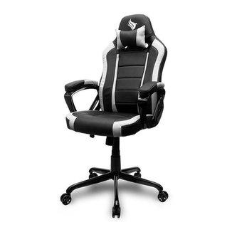 Cadeira Gamer Pichau Mooke