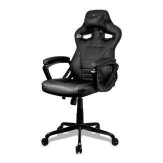 Cadeira Gamer Pichau Shield