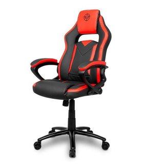 Cadeira Gamer TGT Blade Vermelha, TGT-BLD-RED