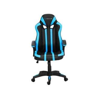 Cadeira Gamer XT Racer Reclinável