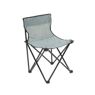 Cadeira Para Camping Dobrável Bel Fix 15908 Araguaia