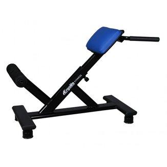 Cadeira Romana- Ergolife