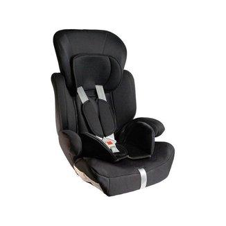 Cadeirinha para Auto Styll Baby 1 Posição HPA