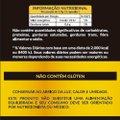 Cafeína - 120 Cáps - Soulife