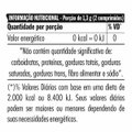 Cafeína TERMO 210mg (120 Comprimidos) - Stem Pharmaceutical