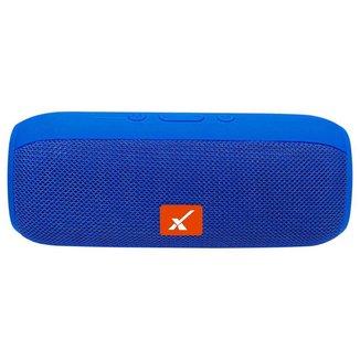 Caixa De Som Blueetoth Portátil Original Sem Fio Compatível Música Resistente À Respingos