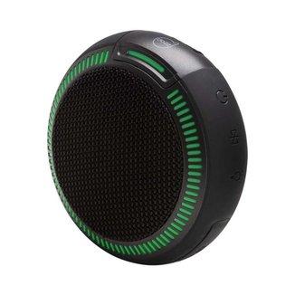 Caixa de Som Bluetooth Dazz Joy Preto - Ref.60146