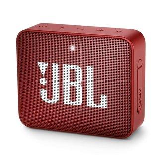 AVISE-ME QUANDO CHEGAR Bluetooth JBL GO 2 à Prova D'água 3W