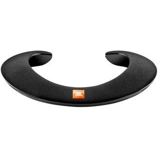 Caixa de Som Bluetooth JBL Soundgear Portátil com Microfone