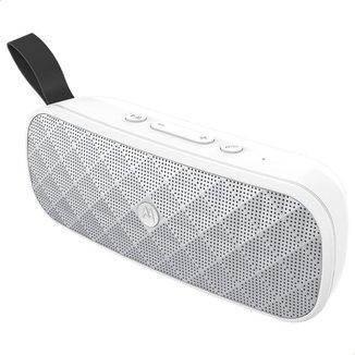 Caixa De Som Bluetooth Motorola Sonic Play + 200 - Anúncio Pai Caixa De Som Bluetooth Motorola Sonic