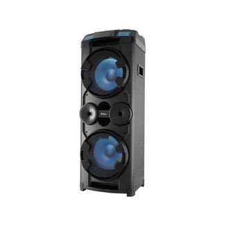 Caixa de Som Bluetooth Philco PCX20000 Acústica