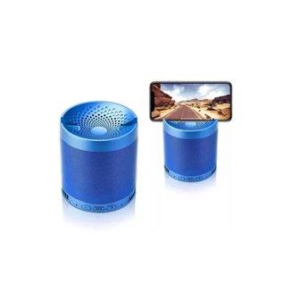 Caixa de Som Bluetooth Portatil Com Garantia