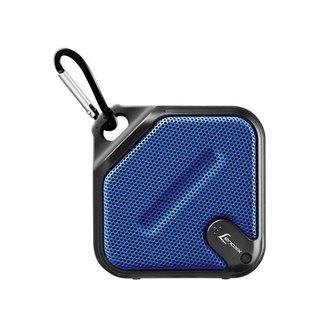 Caixa de Som Bluetooth Portátil Lenoxx BT 501 5W MP3