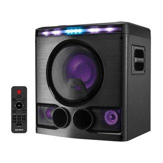 Caixa de Som Gradiente Power Box GMS300