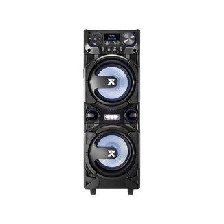 Caixa de Som Lenoxx CA5000 Bluetooth Amplificada