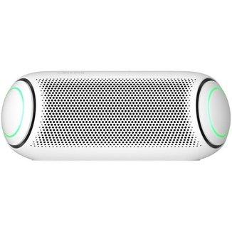 Caixa de Som LG XBoom Go PL5W Bluetooth Portátil