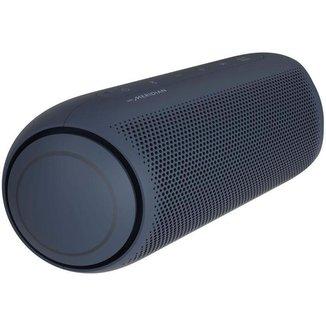 Caixa de Som LG XBoom Go PL7 Bluetooth