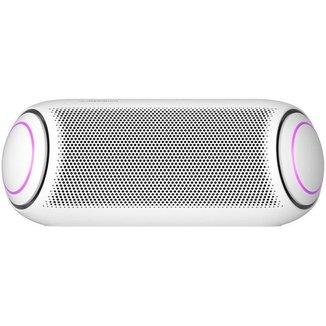 Caixa de Som LG XBoom Go PL7W Bluetooth Portátil