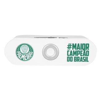 Caixa De Som Multimidia Palmeiras