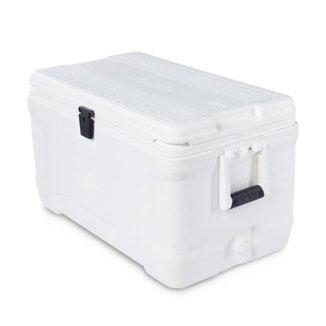 Caixa térmica Igloo Marine Countour