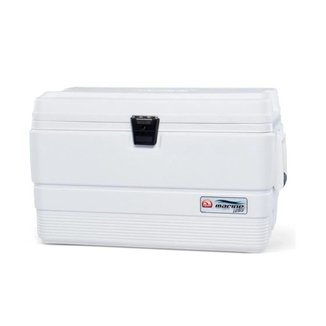 Caixa térmica Igloo Marine Ultra 54QT