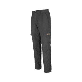 Calça 480 masculina para caminhada proteçaõ solar fator 50 UPF