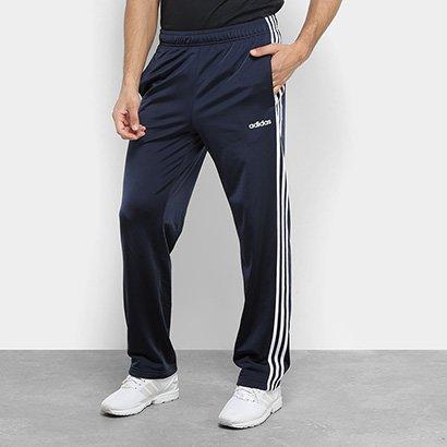 Compre Calca de Tactel Adidas Online | Netshoes