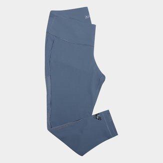 Calça Adidas Alphaskin 7/8 Heat.Rdy Plus Size Feminina