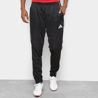 Calça Adidas Core 18 Masculina