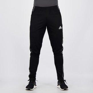 Calça Adidas Core 18 Preta