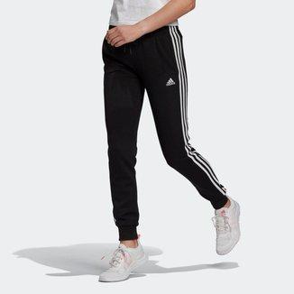 Calça Adidas Essentials Feminina
