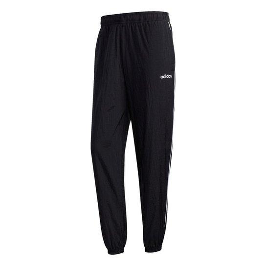 Calça Adidas Favorites Masculina - Preto