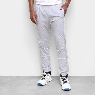 Calça Adidas Harden Cross-Up Masculina