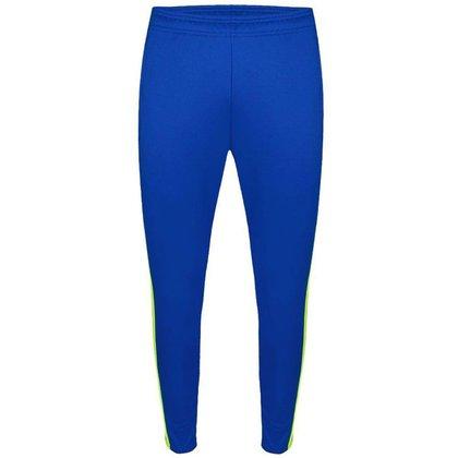 Calça Adidas Masculina Treino Squadra 21