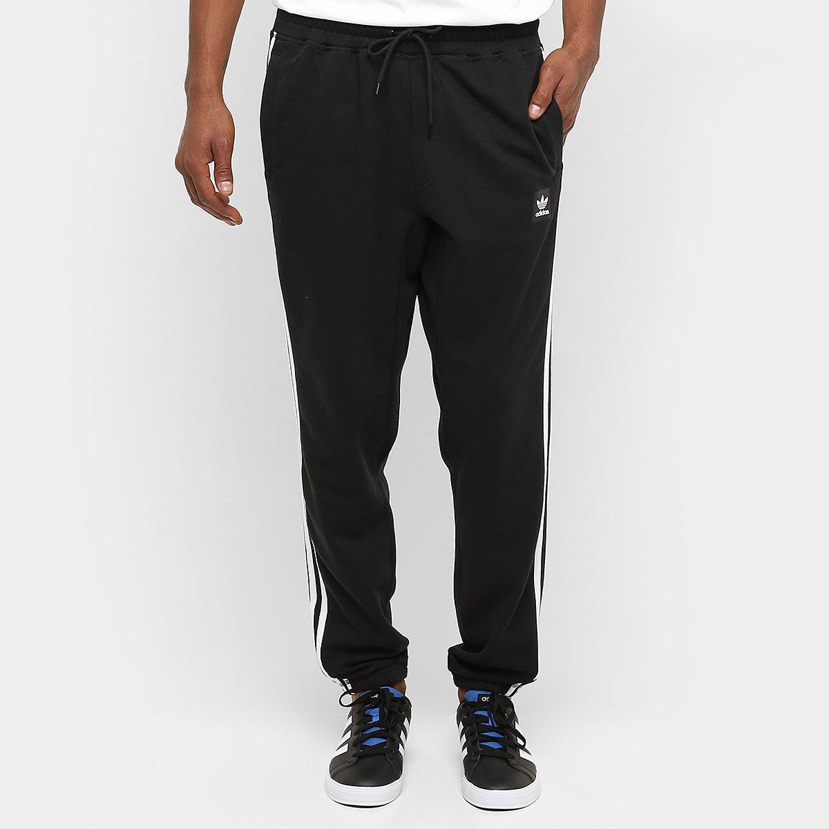297cf3857 Calça Adidas Originals As Sweatpants - Compre Agora | Netshoes