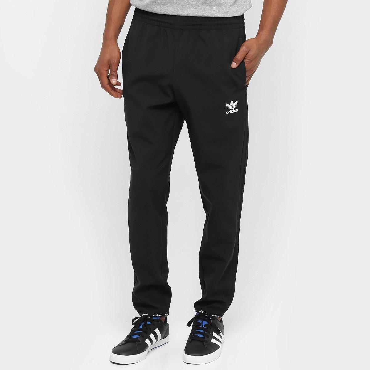 39da228fa Calça Adidas Originals Sst Tp 2 | Netshoes