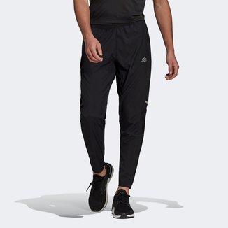 Calça Adidas Own The Run Masculina