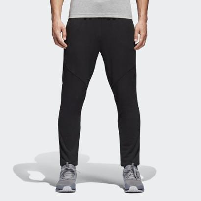 Calca Adidas Prime Workout Masculina