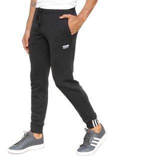 Calça Adidas R.Y.V. Sp
