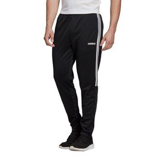 Calça Adidas Sere 19 Masculina