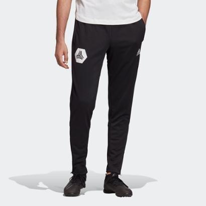 Oferta Calça Adidas Treino TAN Masculina por R$ 179.99