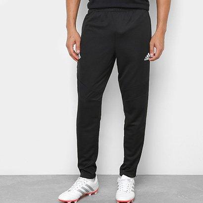 Oferta Calça Adidas Treino Tango Masculina por R$ 121.49