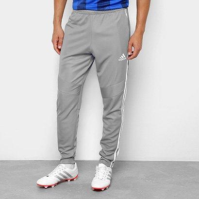 Oferta Calça Adidas Treino Tiro 19 Masculina por R$ 199.99